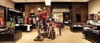Turismo, moda e luxo contabilizam perdas com recessão na Rússia