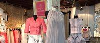 Nova rota comercial da moda portuguesa da ANJE arranca em Nova Iorque