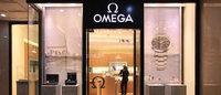 Omega crece en Latinoamérica