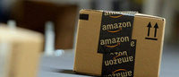 New consumer survey puts Bezos, Amazon on top