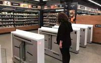 Amazon veut 3 000 magasins sans caisse d'ici 2021