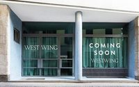 Westwing (ex Dalani) apre a Milano il primo store fisico italiano