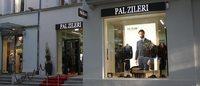 Pal Zileri (Forall): Paolo Roviera nouveau CEO