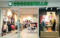 Польский Coccodrillo расширяет сеть магазинов по франшизе
