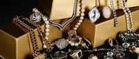Firenze: colpo da decine di migliaia di euro in gioielleria del centro