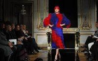 La moda femminile italiana chiude il 2018 a +0,5%