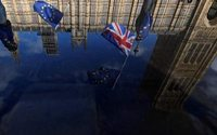 Londres envisage un partenariat douanier temporaire avec l'UE
