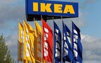 Ikea sucht Grundstücke in Deutschland