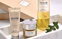 Neom Organics appoints former L'Occitane chief as chairman