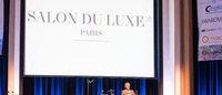 Le Salon du luxe tient sa deuxième édition les 6 et 7 juillet