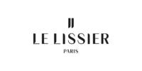 LE LISSIER