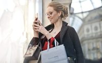 La croissance du e-commerce devrait ralentir au Royaume-Uni, en Allemagne et en France