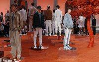Qué podemos esperar de la Semana de la Moda masculina de Milán