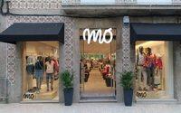 MO alarga rede comercial com três inaugurações