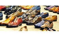 Mais de 200 marcas apresentam coleções em Fortaleza