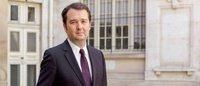 """Pierre-François Le Louët (FFPAPF) : """"Il s'agit de préparer le monde de demain"""""""
