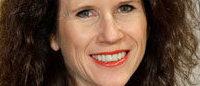 Morgan: Florence Lenne nommée directrice générale