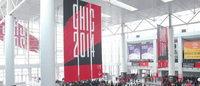 CHIC 2014:在产业转型中实现功能转变