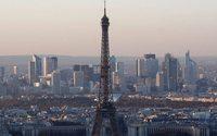 France : croissance revue à la baisse pour 2019