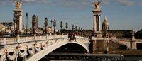 Immobilier commercial : Paris affiche les loyers en pieds d'immeubles prime les plus élevés d'Europe