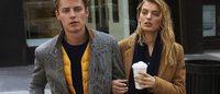 Roy Roger's: una 'coppia' di top model per la nuova campagna
