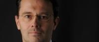 英国针织品牌John Smedley开启全球扩张计划
