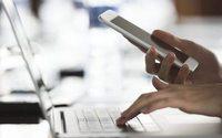 HDE kooperiert mit BSI für mehr Cyber-Sicherheit