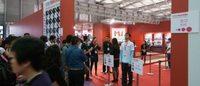 Milano Unica Shanghai: in crescita gli espositori, focus su creatività e internazionalizzazione