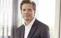 Arndt Brockmann exits Esprit Germany, Dieter Messner named new general manager