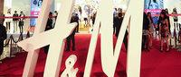 H&M: primo store a Lecco