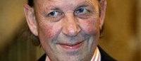 Décès de l'ancien patron de Rolex, Patrick Heiniger