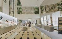 LVMH prépare le rachat de Christian Dior Couture