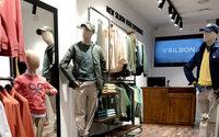 Silbon crece en retail con la apertura de su primera tienda en Cádiz