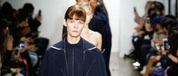 Fashion Week Australia focus exclusively on Resort collections