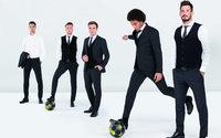 Olymp kooperiert weiterhin mit Borussia Dortmund