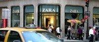 Accuse a Zara: sfrutta lavoratori-schiavi in Argentina