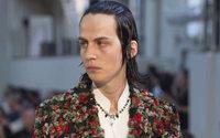 Settimana della Moda uomo di Parigi: bentornato nella Ville Lumière Alexander McQueen