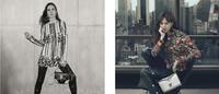 LVMH : des ventes record tirées par Louis Vuitton en 2014
