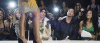 Versace vers une entrée en Bourse en 2016 ?