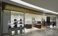 Dunhill expands in South Korea