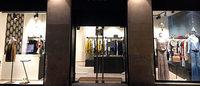Ba&sh se dote de trois nouvelles boutiques françaises