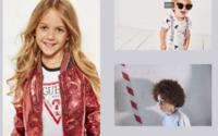 SMI: la moda junior in Italia è cresciuta del 2,8% nel 2016