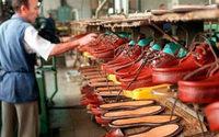 Cae a doble dígito el contrabando de calzado en Colombia