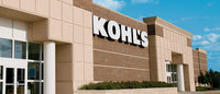 Kohl's same-store sales nipped by cold February