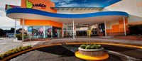 Único, el centro comercial de outlets llega a Neiva