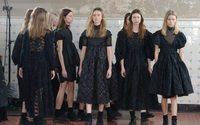 Copenhagen Fashion Week : trois créatrices au centre de toutes les attentions