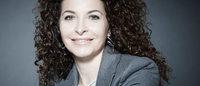 Francesca Terragni nuovo Brand Director Ruinart Italia