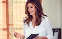 Cindy Crawford and celebrity friends launch new wellness brand