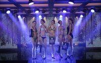 В Москве пройдет IV Неделя модного белья Lingerie Fashion Week