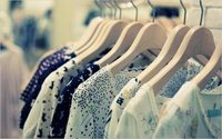 S.Korea department, discount store sales fall in Feb on holiday distortion